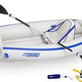 Best Kayaks For Fishing