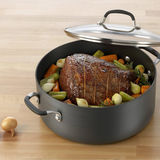 Best Kitchen Dutch Ovens
