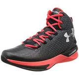Best Men Basketball Shoe