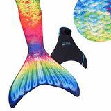 Best Swim Fins for Lap Swimming