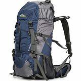 Best Travel Backpacks for Women