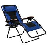 Best Zero Gravity Lawn Chair