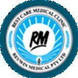 Profile for bestcaremedical
