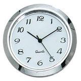 Clock Repair Parts Online