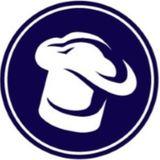 Profile for bestelbijdebron.nl