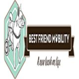 Profile for bestfriendmobility