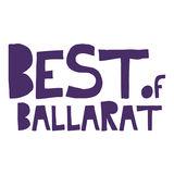 Profile for bestofballarat