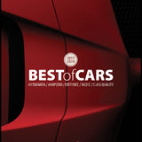 Profile for Best of Cars