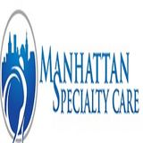 Profile for Best Primary Care Doctors NYC
