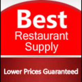 Eagle Group Catalog by Best Restaurant Supply - issuu on