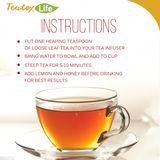 Best Teatox Diet