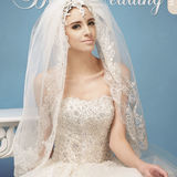 Profile for bestwedding_id