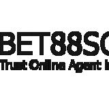 Profile for Bet88sg