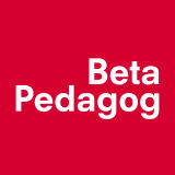 Profile for beta_pedagog
