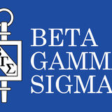 Profile for Beta Gamma Sigma