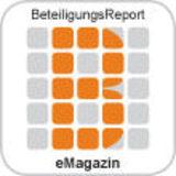 Profile for epk media GmbH & Co. KG