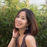 Profile for Maria Elizabeth Bagtas