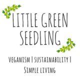 Profile for Little Green Seedling