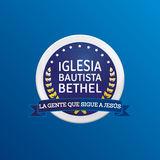 Profile for Iglesia Bautista Bethel
