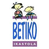 Profile for Betiko Ikastola