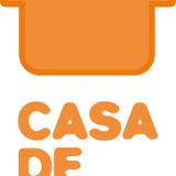 Profile for Casas de Paz