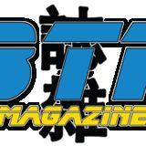 Profile for BTF Magazine