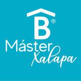 Profile for betterwaremasterxalapa