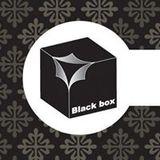 Profile for Black Box Design