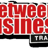 Profile for betweenbusinesstravel