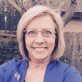 Profile for Beverly Fleckenstein