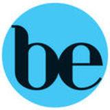 Profile for Revista BeWhere!