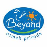 Profile for beyond.doo