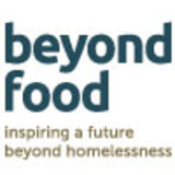 Profile for Beyond Food / Chef Media