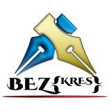 Profile for Bezkres.Pismo