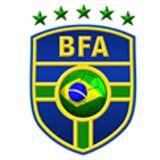 BFAcoaching