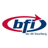 Profile for BFI der AK Vorarlberg