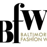 Profile for Baltimore Fashion Week