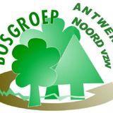 Bosgroep Antwerpen Noord vzw