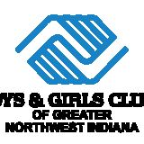 Profile for Boys & Girls Clubs of Greater Northwest Indiana