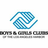 Profile for Boys & Girls Clubs of the Los Angeles Harbor