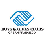 Profile for Boys & Girls Clubs of San Francisco