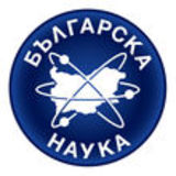 Profile for Българка Наука