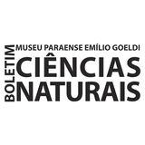 Boletim do Museu Paraense Emílio Goeldi. Ciências Naturais