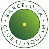 Profile for BGS Barcelona Global Squash