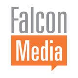 BG Falcon Media