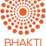 Profile for bhakticenter