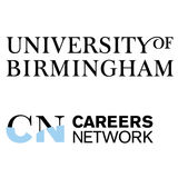 Profile for Careers Network, University of Birmingham