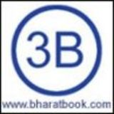 Profile for bharatbook