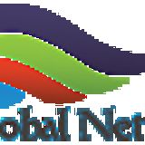 GlobalNettech