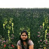 Profile for bhartisingla0001